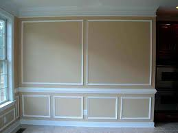 decorative wall frame moulding chic inspiration picture frame moulding walls diy molding wall on moulding ideas