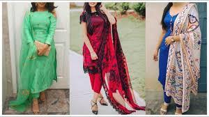 Pakistani Designer Palazzo Pants Boutique Style Trouser Suits Designs Top New Palazzo Trouser Suit Design Ideas 2018 19