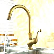 top rated kitchen faucets top kitchen faucet brands fresh top rated kitchen faucet brands best faucet