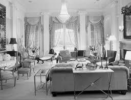 Modern Edwardian Interior Design Interior Design - Edwardian house interior