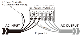 ac power wiring wiring diagram value ac power wiring wiring diagram expert ac power circuit wiring color codes ac power wiring