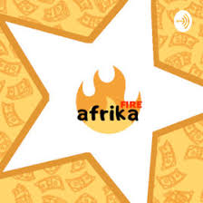 Windows Net Worth Afrika Fire Calculating Your Net Worth Step 1 On Apple