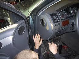 keyfob range fix by meatster volkswagen touareg 7l diy tm techmark com tou 2 jpg