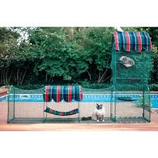 outdoor pet playpen town country outdoor pet playpen large outdoor dog playpen