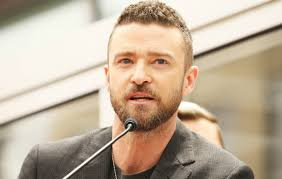 Inside llewyn davis jim (2013). Justin Timberlake Announces Sza Collaboration Release Date
