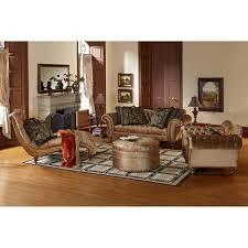 Furniture Value City Furniture Clearance