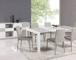 marvelous italian lacquer dining room furniture. Wonderful Italian Dining Table And Chairs Elite Sets With Design Kitchen Marvelous Lacquer Room Furniture N