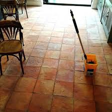 spanish floor tiles floor tile terracotta floor tiles during cleaning edge floor tiles floor tile spanish
