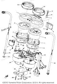 Lovely pro p auto meter tach wiring diagram pictures