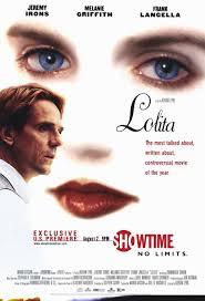 Lolita - Film (1997)