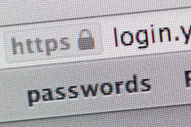 Hardest Pattern Password Awesome Design