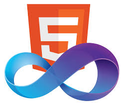 visual studio 2010 website templates announcing the web standards update html5 support for the visual
