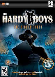 Here at fastdownload you will find unlimited full version hidden objects games for your windows desktop or laptop computer with fast and secure downloads. Amazon Com The Hardy Boys The Hidden Theft Pc Video Games