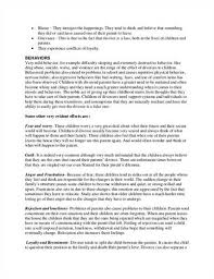 essay on topic media with outline