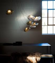 dubai designs lighting lamps luxury. Bocci 73 Series In Grey 💡Lighting \u0026 Lighting Furniture 📩contact@spot-lumiere Dubai Designs Lamps Luxury