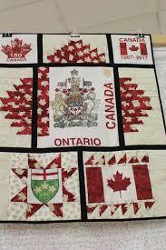 Canada 150 Quilt Photos - Quilt Show 2017 - Arnprior & District ... & Canada 150 Quilt Photos - Quilt Show 2017 - Arnprior & District Quilters'  Guild Adamdwight.com