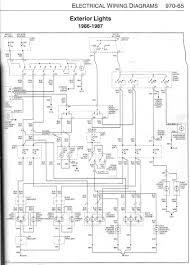 1985 porsche 944 radio wiring diagram 1985 discover your wiring 1986 porsche 911 wiring diagramy 1985 porsche 944 radio wiring diagram