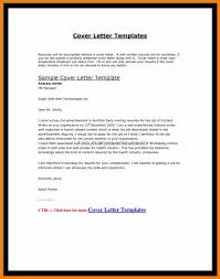 Mail For Sending Resume To Hr Resume Ideas