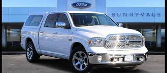 Used 2016 Ram 1500 Pricing - For Sale | Edmunds