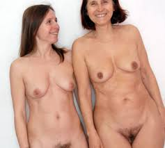 Muchosucko mom and daughter   Online mobile porn video   Online     Bestofsexpics com Lesbian mothers And not their dau