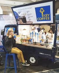 Key coffee has reproduced and bottled the taste of the 1920s with its yokohama 1920 classic. Drop By The Key Coffee E Trike At Key Coffee Philippines Facebook