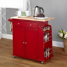 Kitchen Cabinet With Wheels Red Kitchen Cabinet Knobs Luxurious Kitchen Knobs And Pulls Red