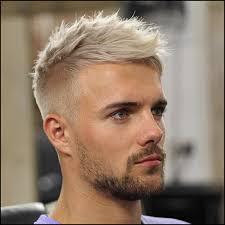 Hairstyles For Men Short Haircuts Man Hair Color Ideas Women Brown