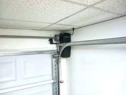 chamberlain garage door opener installation upgrade kit garage door opener mounting kit lift master garage door