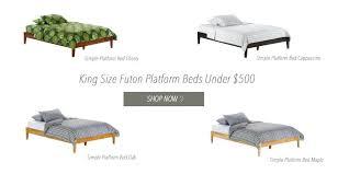 futon mattress sizes. Futon Mattress Sizes Large Size Of King Mattresses Chart Average Sheets  Standard Measurements . V
