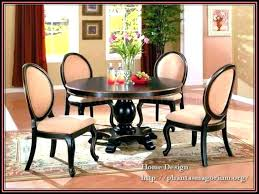 dining table top designs dining room table top designs dining room rooms to go dining table dining table top designs