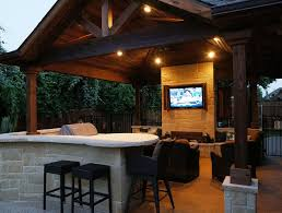 astonishing cost to build outdoor kitchen living home cost to build outdoor kitchen