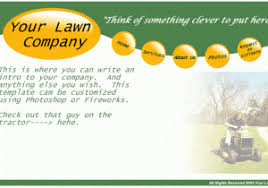 Free Lawn Mowing Flyer Template Lawn Care Service Flyers Luxury Lawn Care Flyer Template