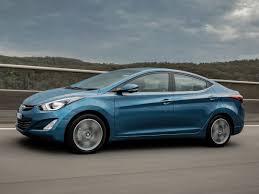 hyundai elantra 2014 blue. Interesting Blue Hyundai Elantra 2014 Blue  Image 34 To 2
