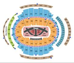 Ppg Paints Arena Seating Chart Carrie Underwood Maddie And Tae Tickets 2019 Browse Purchase With Expedia Com