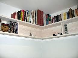 diy wall bookshelf ideas beautiful wall bookshelves ideas wall bookshelves ideas