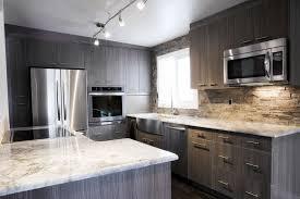 Gray Kitchen Luxury Gray Kitchen Cabinets X12d 1340