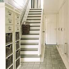 simple home furniture. Simple Home Furnishings With Storage Furniture - Hallway S