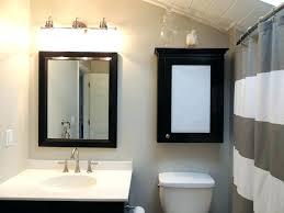 track lighting in bathroom. Track Lightingathroom Vanity Over For Rustic Vanities With Tops Lighting Bathroom Ideas Photos And Pictures Ceiling In N