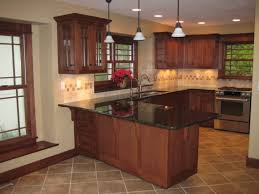 what kind of paint to use on kitchen cabinetsKitchen  How To Renew Cheap Kitchen Cabinets What Kind Of Paint