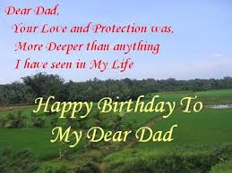 Lovely Happy Birthday Wishes For Father In Tamil Top Colection For