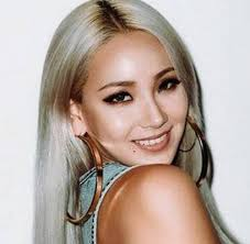 we re all aware by now of cl s solo releases in america and while the is what brings horror to most people i ve raised my eyebrows more than once at