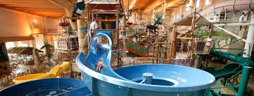 cool bedrooms with water slides.  Slides Search For In Cool Bedrooms With Water Slides A