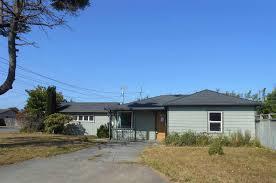 Crescent City California Ca Fsbo Homes For Sale Crescent City Homes For Rent In Crescent City California