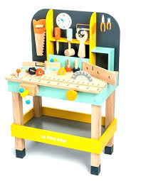 tool bench toy