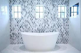 bathtub tile installation five tips for choosing the perfect bathroom tile bathtub tile surround height bathtub tile installation