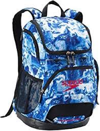 <b>Swimming</b> Equipment <b>Bags</b> | Amazon.com