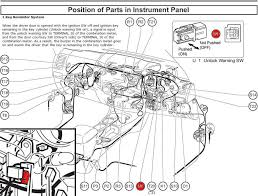 toyota corolla 1998 wiring diagram images wiring diagram toyota toyota hiace d4d wiring diagram home diagrams