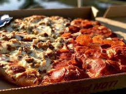 shakers pizza