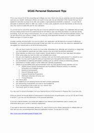 summer reading essay volunteer application