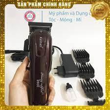 Tông đơ cắt tóc Kemei 2600